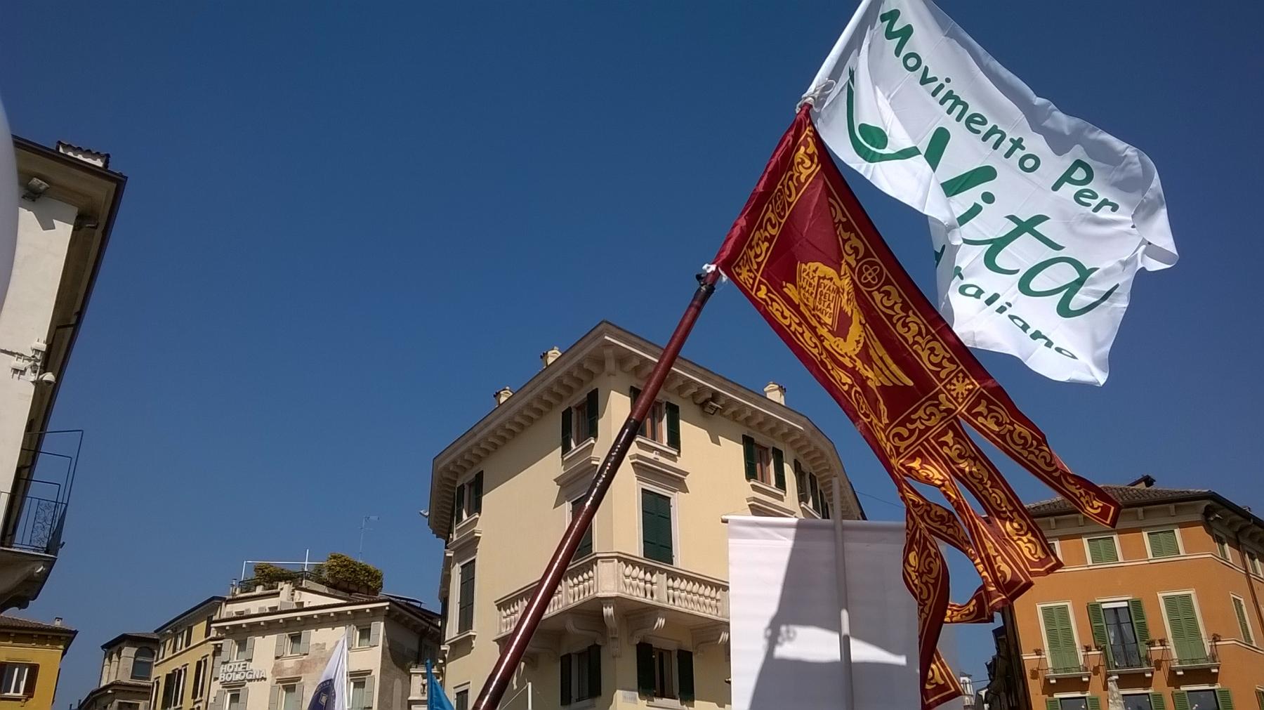 Foto_Verona_004